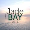 Jade Bay Vol. 2