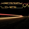 Krossed Lines (andrei_joldos)
