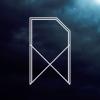 Neptunian - Sky (blueangelstock)