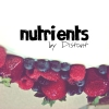Nutrients - 11 (bphotographyx)