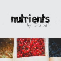Nutrients - 13 (ebojarski)