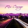 Raw Courage (bjornotterbach)