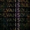 Silvan Soul 15 (hubert61) - Full