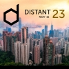 Distant - 23 (alierturk)
