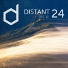 Distant - 24 (andymumford)