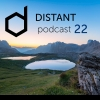 distant-design-22-(alierturk)