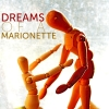 Dreams Of A Marionette (augenweide)