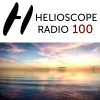 helioscope-design-100-(dashakern)