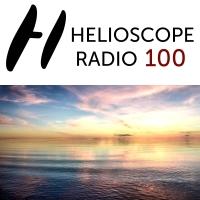 helioscope-design-100-(dashakern)