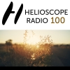 helioscope-design-100-(night_fate)