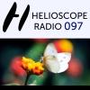 helioscope-design-97-(cavecanem42)