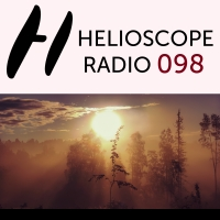 helioscope-design-98-(daxxe)