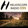helioscope-design-99-(trichardsen)