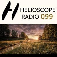 helioscope-design-99-(trichardsen)