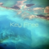 Key Free (leiwislitter)