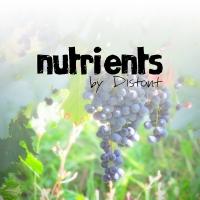 Nutrients - 14 (slateblue)