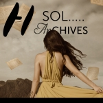 solarchives-design-01-(danthemainman777)