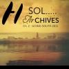 solarchives-design-02-(serdar_t)