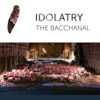 The Bacchanal