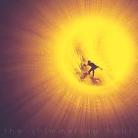 The Shimmering Hour (apachennov)