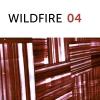 Wildfire - 04 (veeegeee)