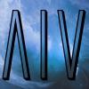 Astronics Volume 4 (bibire)