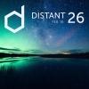 Distant - 26 (joniniemela)
