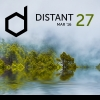 Distant - 27 (alierturk)