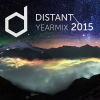 Distant Yearmix 2015 (trashins)