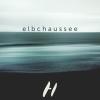 Elbchaussee (inextremiss)