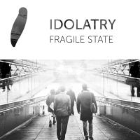 Fragile State (cavecanem42)