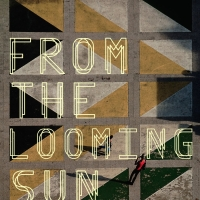 From the Looming Sun (bobrock99)
