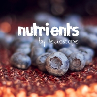 Nutrients - 16 (francescadelfino)