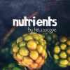 Nutrients - 17 (serdar_t)
