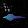 The Cosmic Fugue (funkblast)