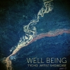 Well Being (iso50)
