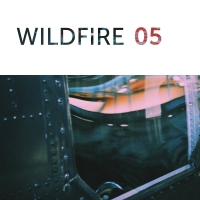 Wildfire - 05 (sarah_marley)