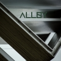Alloy (tholang)