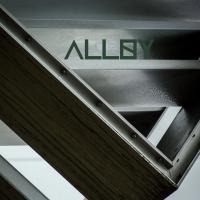 Alloy (tholang)