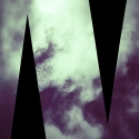 Astronics Vol 5 (veeegeee)