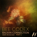 Bee Codex (serdar_t)