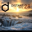 Distant - 28 (stevendavisphoto)
