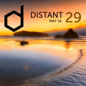 Distant - 29 (alierturk)