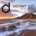 Distant - 30 (andrewshoemaker)