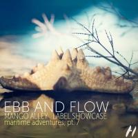 Ebb and Flow (dandelion_field)