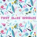 First Class Cruisers (yokopium)
