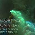 Floating on Velvet (luisbc)