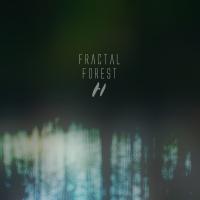 Fractal Forest (stargazerlz)