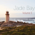 Jade Bay Vol. 3 (unikatdesign)