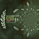 Kaleidoscope Eyes (veeegeee)